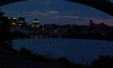 091213-pittsburghattwilight