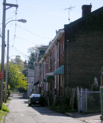 lawrencevillestreet-rev