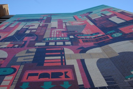 muralperspective