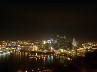 pittsburgh-at-new-years