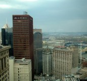 pittsburghview