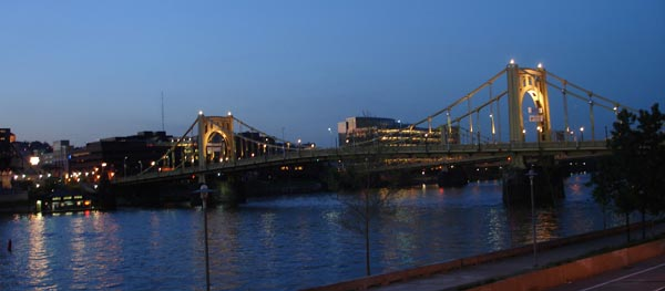 roberto-clemente-bridge