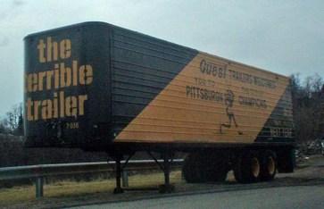 terribletrailer