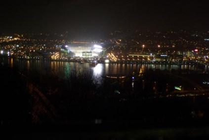 stadium-and-riverfront