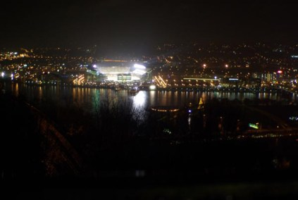 stadium-and-riverfront