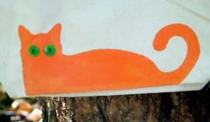 Bella-orange-design-1000px