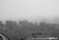 Fog Layers