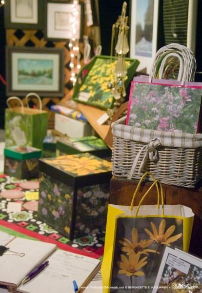 RTQ2018-gifts-display-pretty