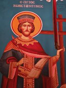 Portraits-of-my-Land-Greek-Church-paintings-2