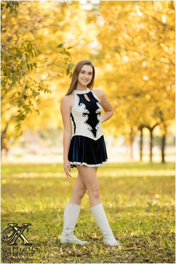 senior-photography-19