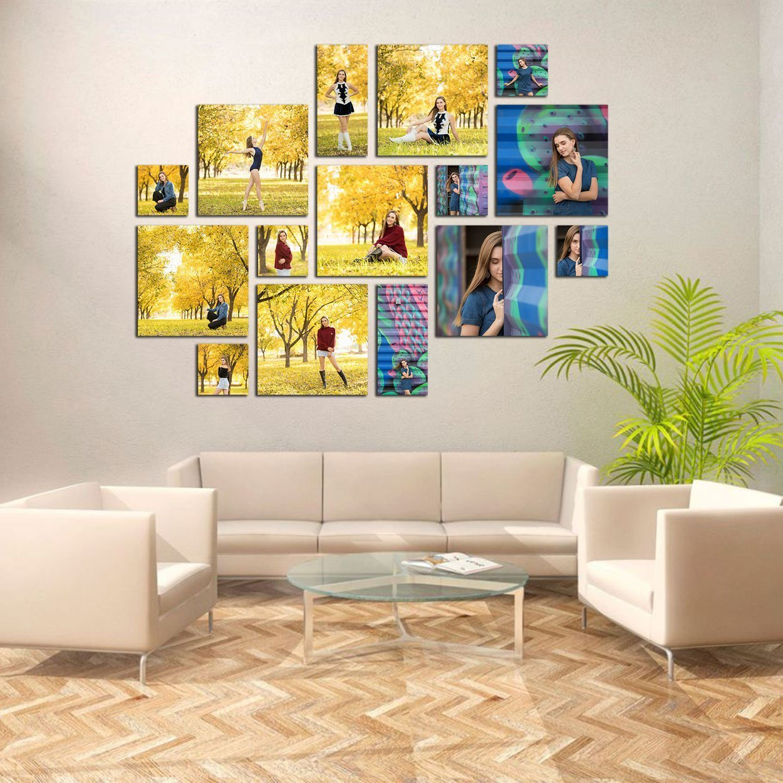 senior-wall-collage