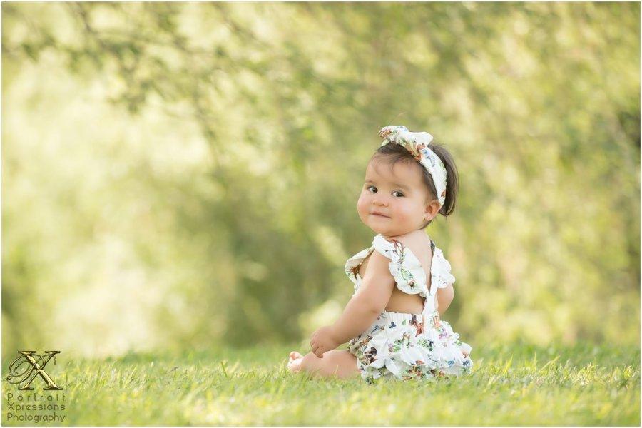 Baby_Photography_EP_35