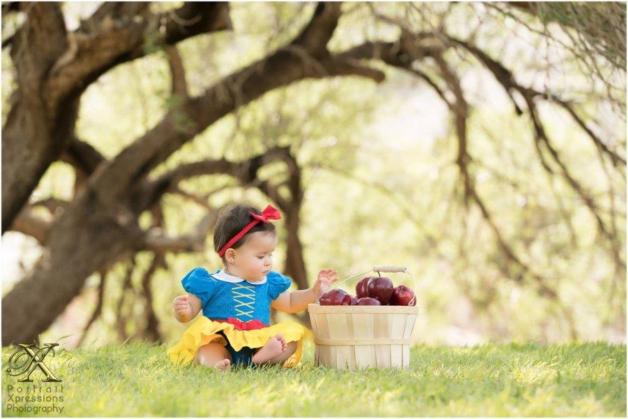 Baby_Photography_EP_38