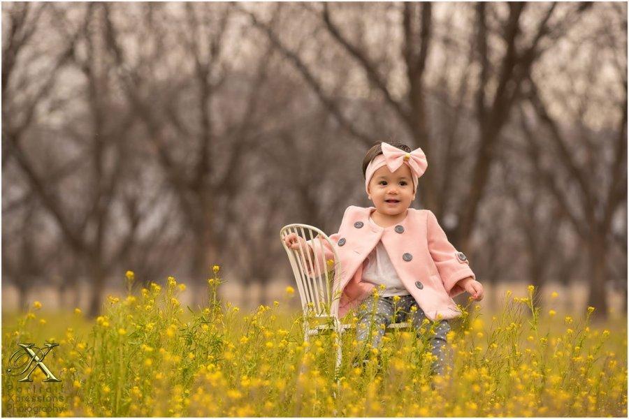 Baby_Photography_EP_40