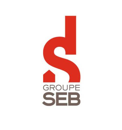 GROUPE_SEB