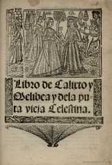 1502 (but 1518-1520): Jacobo Cromberger, Sevilla. Source: Biblioteca Digital Hispánica (http://bibliotecadigitalhispanica.bne.es:80/webclient/DeliveryManager?pid=832732&custom_att_2=simple_viewer)