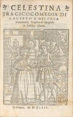 1543: Bernardino de Bendoni, Venezia. Source: Beussant Lefèvre (http://catalogue.gazette-drouot.com/images/perso/full/LOT/92/15370/59_1.jpg).