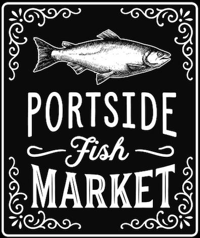 Portside Fish Market