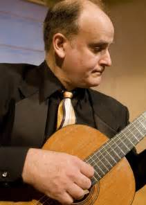 Jose Lezcano with String Quartet Concert