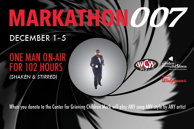 portsmouth nh events markathon