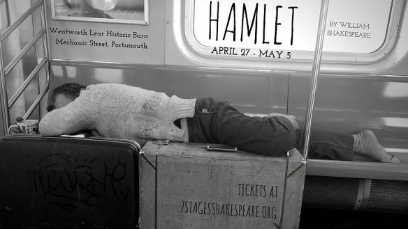 7ssc-hamlet