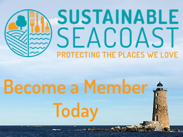 Sustainable Seacoast