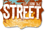 Street Food 360