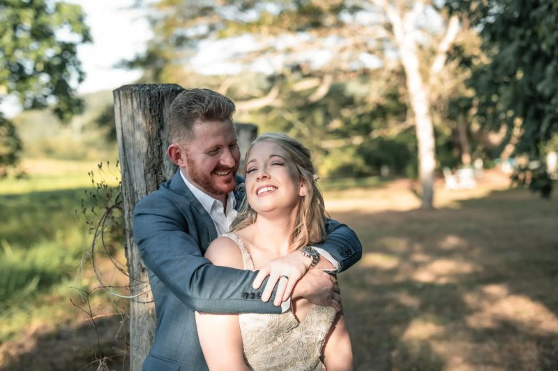 Wedding Photography packages Port Douglas, Cairns and Palm Cove