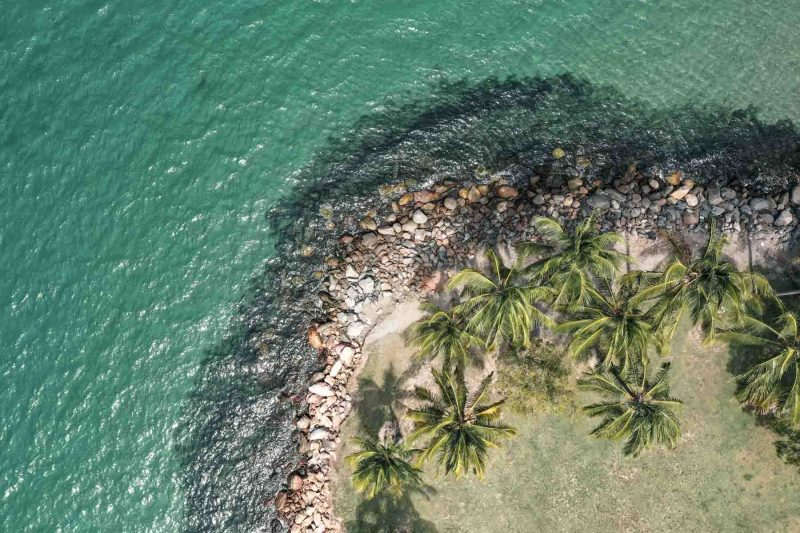 port-douglas-aerial-photography