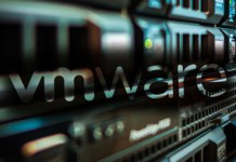 Thousands of VMWare vCenter Server instances still unpatched against critical flaws three weeks post-disclosure