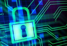 Google open-sources tools to bring fully homomorphic encryption into the mainstream