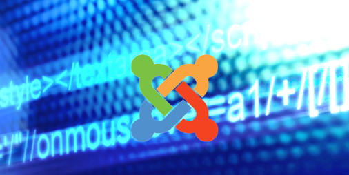 Dual vulnerability combo in popular CMS Joomla could lead to full system compromise