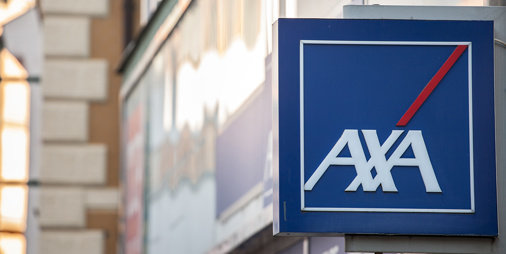 AXA ransomware attack comes just days after insurer pulled coverage for cyber-attack class in France