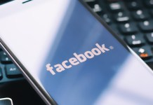 Android screen lock protection thwarted by Facebook Messenger Rooms exploit