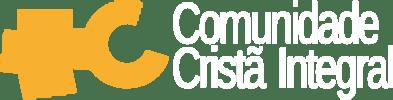 CCI Portugal
