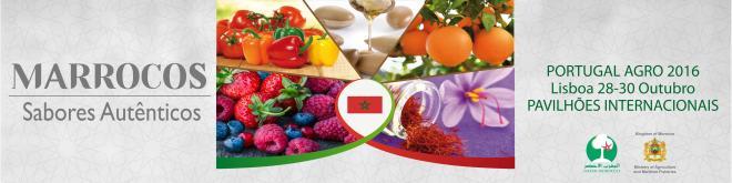 agro portugal marocco