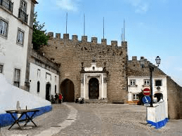 Holidays-in-Portugal-City-Break-tours-obidos2