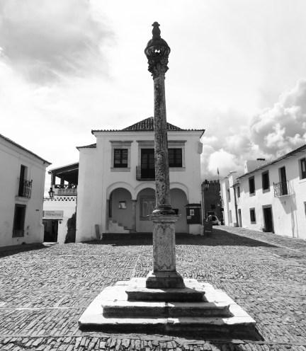 Holidays-in-Portugal-City-Break-tours-monsaraz3