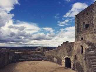 Holidays-in-Portugal-City-Break-tours-monsaraz2