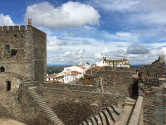Holidays-in-Portugal-City-Break-tours-monsaraz