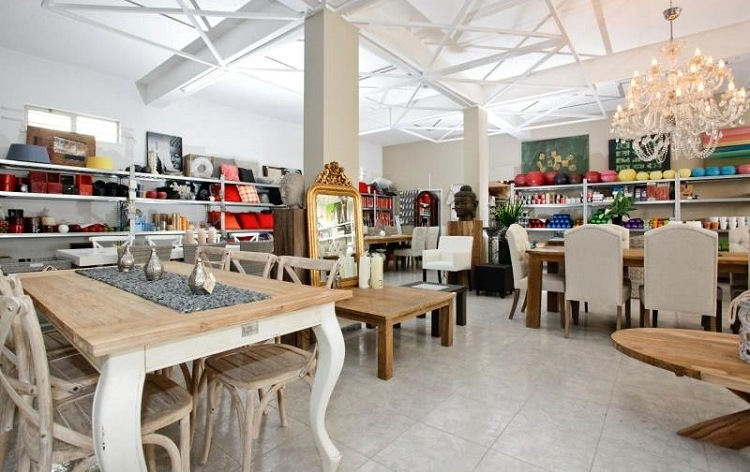 Portugal Furniture Algarve Outdoor