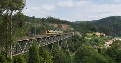 Já existe uma nova ferramenta para consultar os horários dos comboios em Portugal. Conhece?
