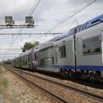 O fim dos revisores na maior região francesa