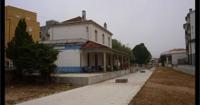 Governo encomenda 98º estudo sobre Metro do Mondego