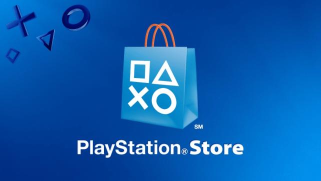Novidades desta semana na Playstation Store – 17 Julho de 2019