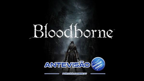 antevisao_bloodborne_1_portugalgamers