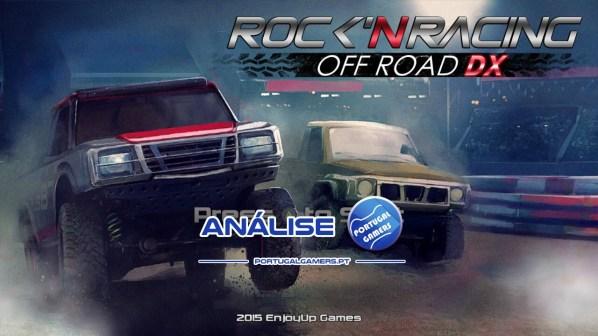 RockNRacingOffRoadDX_analise_portugalgamers