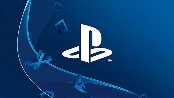PlayStation apresenta MODO PlayStation Live no MOCHE XL Games World