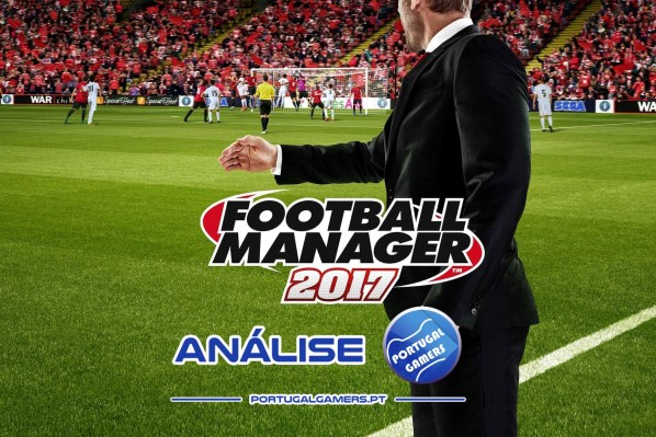 football-manager-2017_analise_portugalgamers