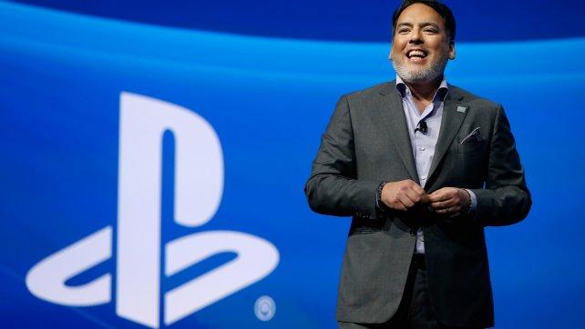 Sony afirma que PlayStation 5 será o próximo foco da empresa